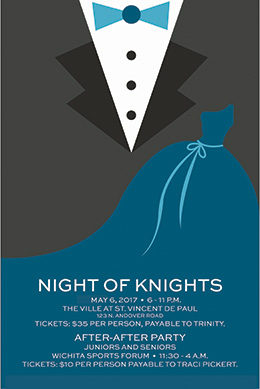 prom poster260